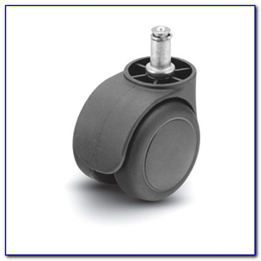 Casters For Furniture On Hardwood Floors