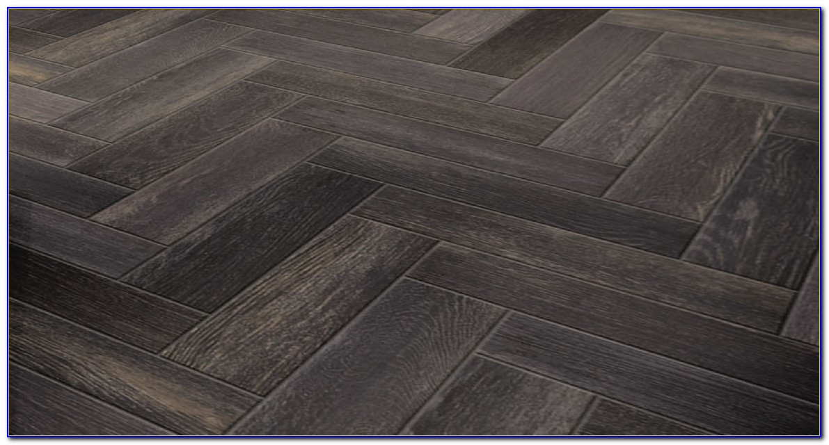 Ceramic Tile Vs Vinyl Plank Flooring