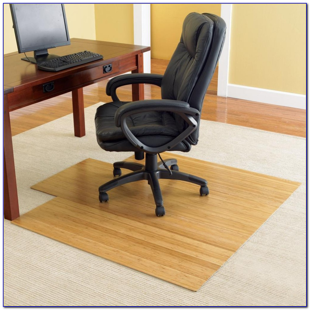 Chair Casters For Hardwood Floors Uk