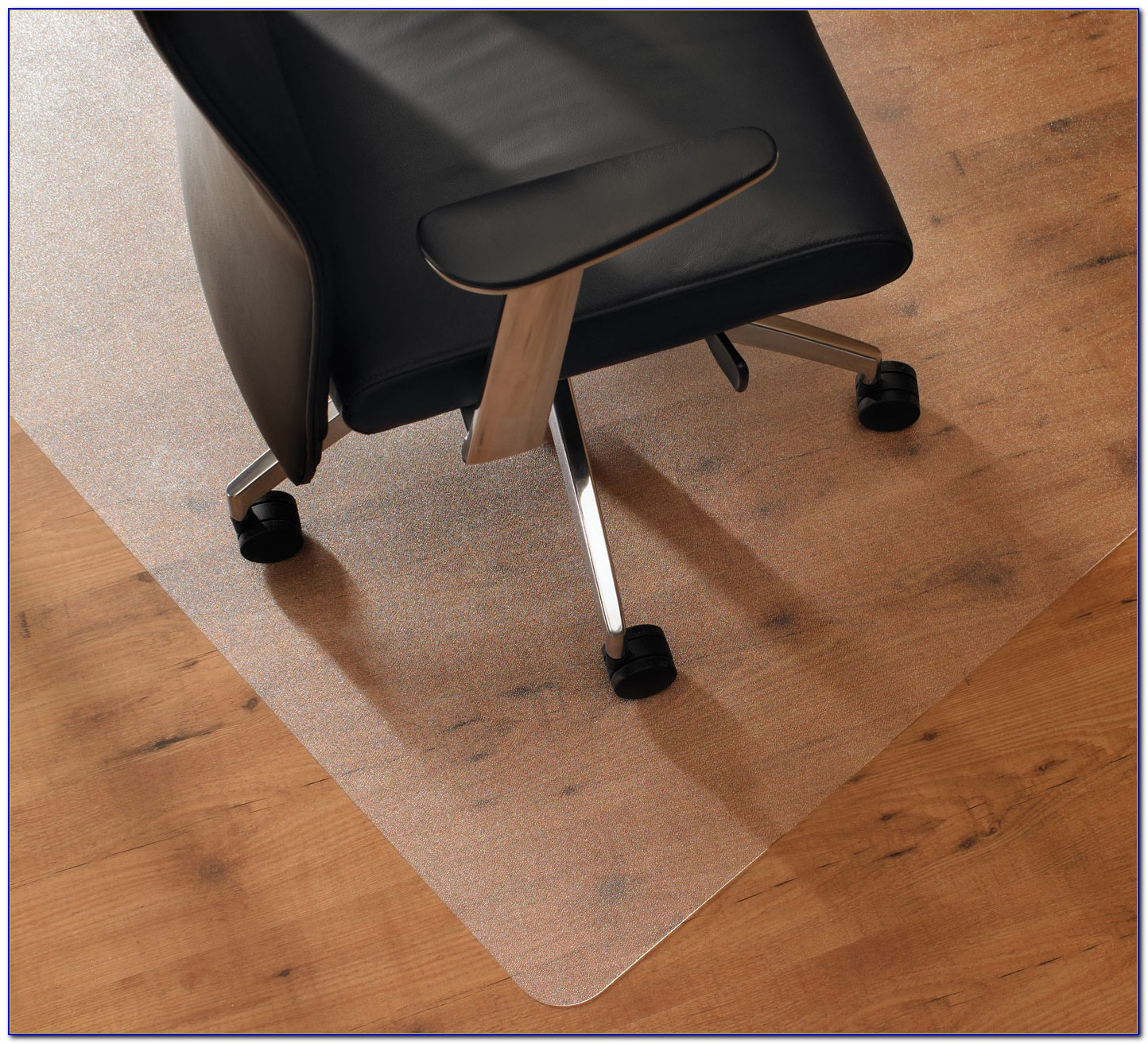 Chair Hardwood Floor Protectors