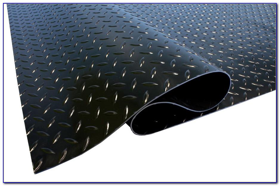 Checker Plate Vinyl Flooring Nz