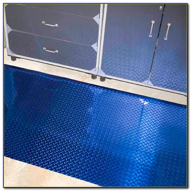 Checker Plate Vinyl Flooring Uk