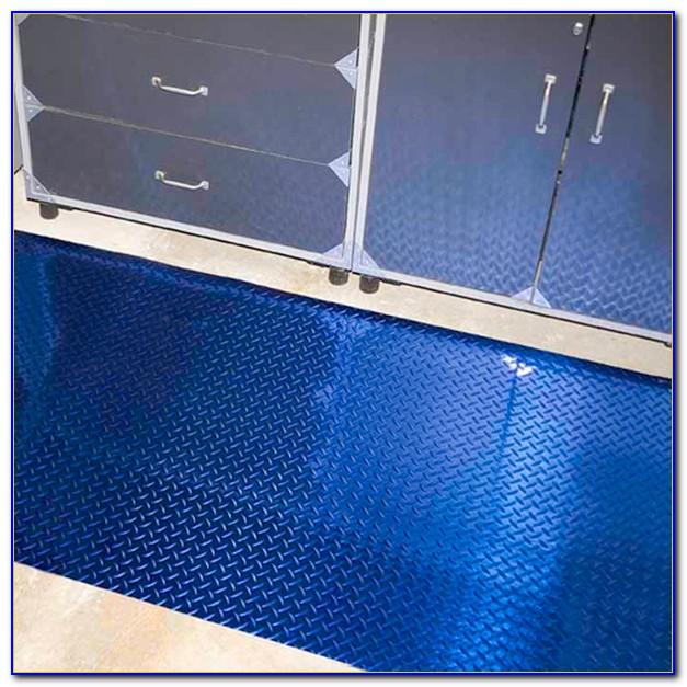 Checker Plate Vinyl Flooring Uk