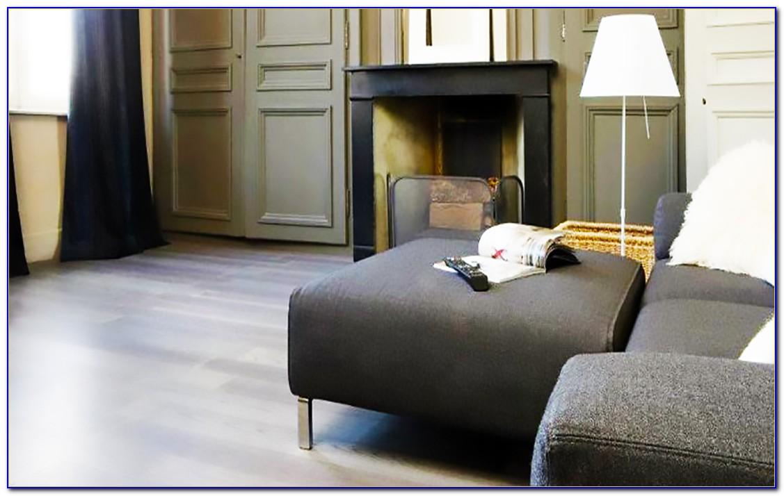 Commercial Flooring Contractors St Louis Mo