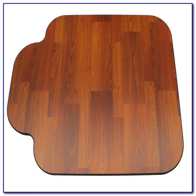Computer Chair Mat For Wood Floors