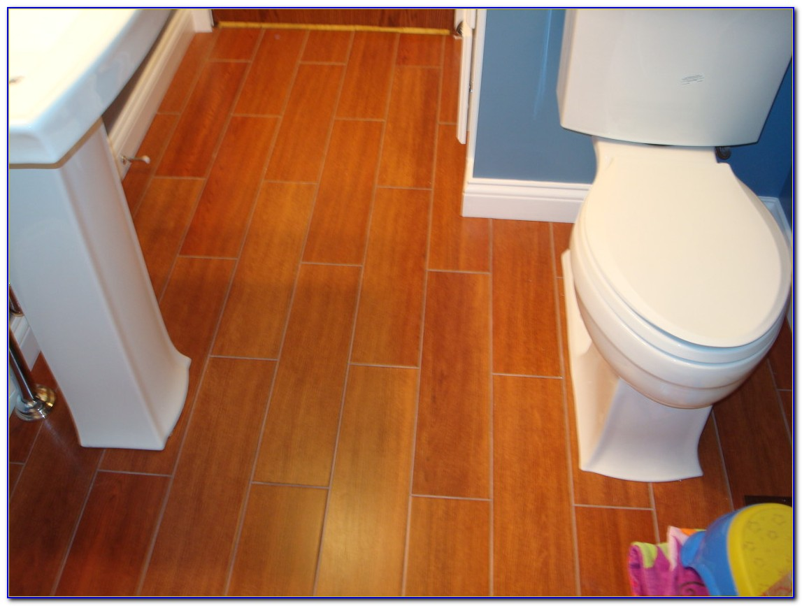 Cork Flooring For Bathrooms Pros And Cons