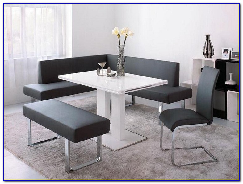Corner Bench Dining Set Australia
