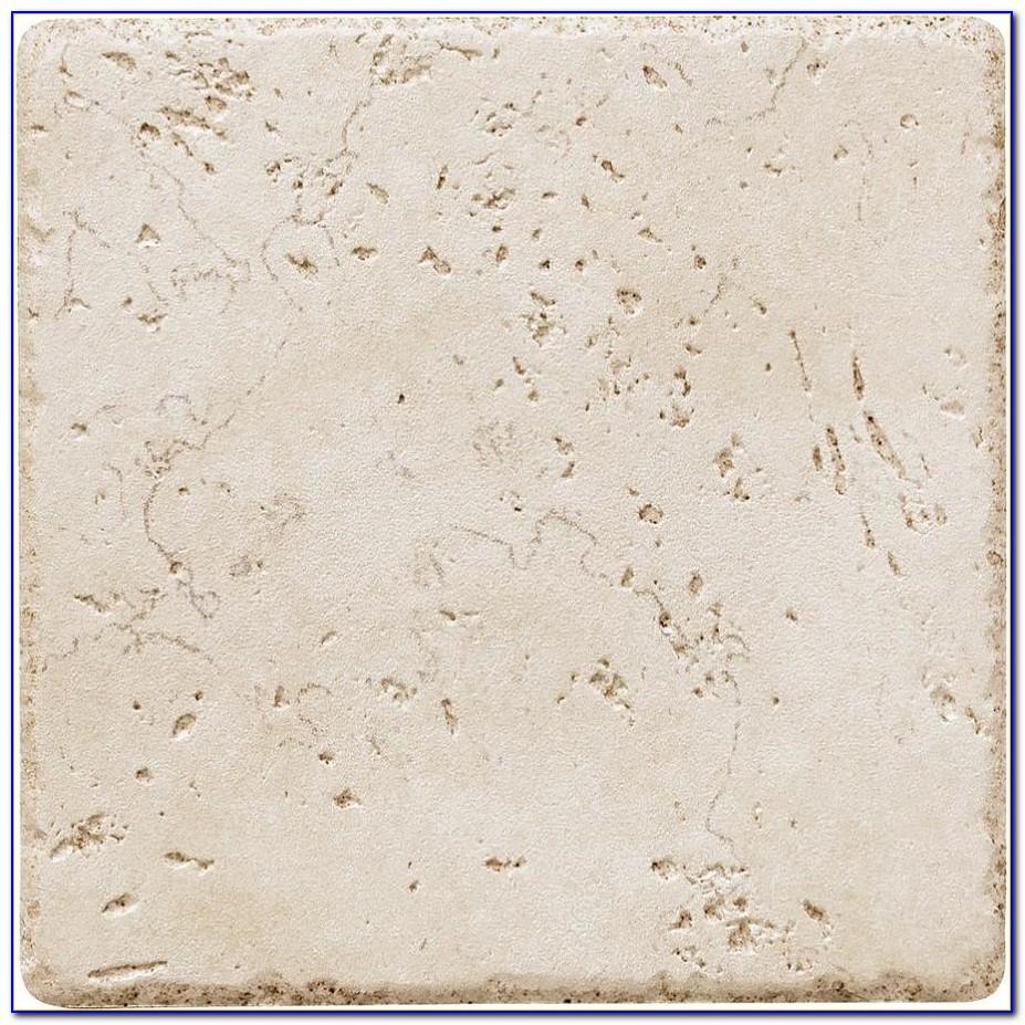 Del Conca Rialto Terra Thru Body Porcelain Floor Tile