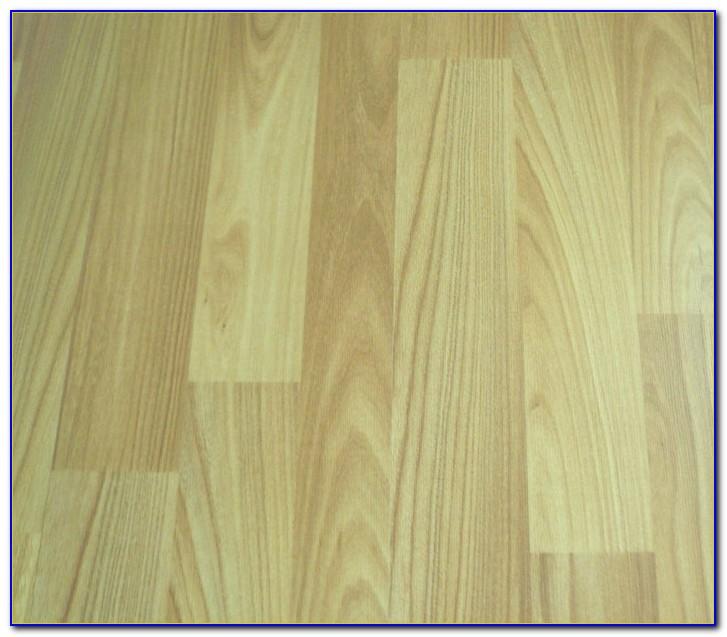 Designer Choice Brazilian Cherry Laminate Flooring