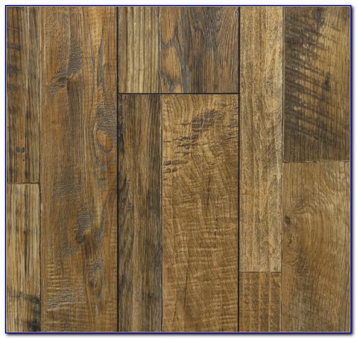 Designer Choice Tobacco Barn Laminate Flooring