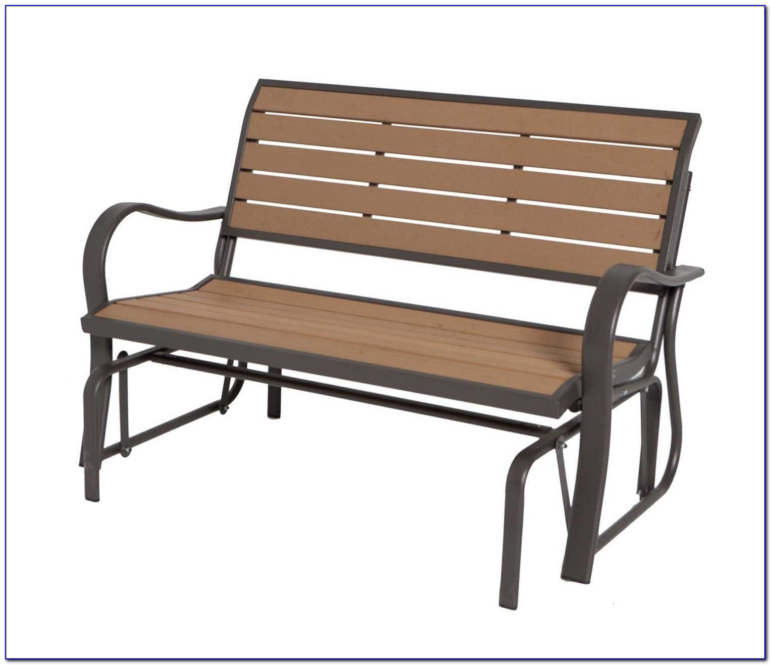 Dining Bench With Backrest Singapore