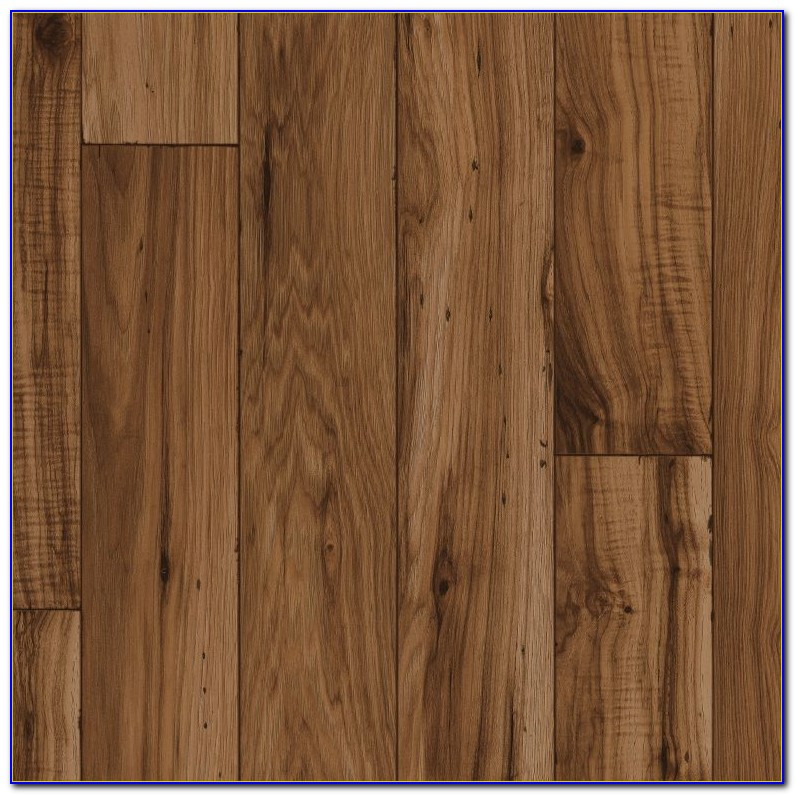 Distressed Wood Effect Vinyl Flooring