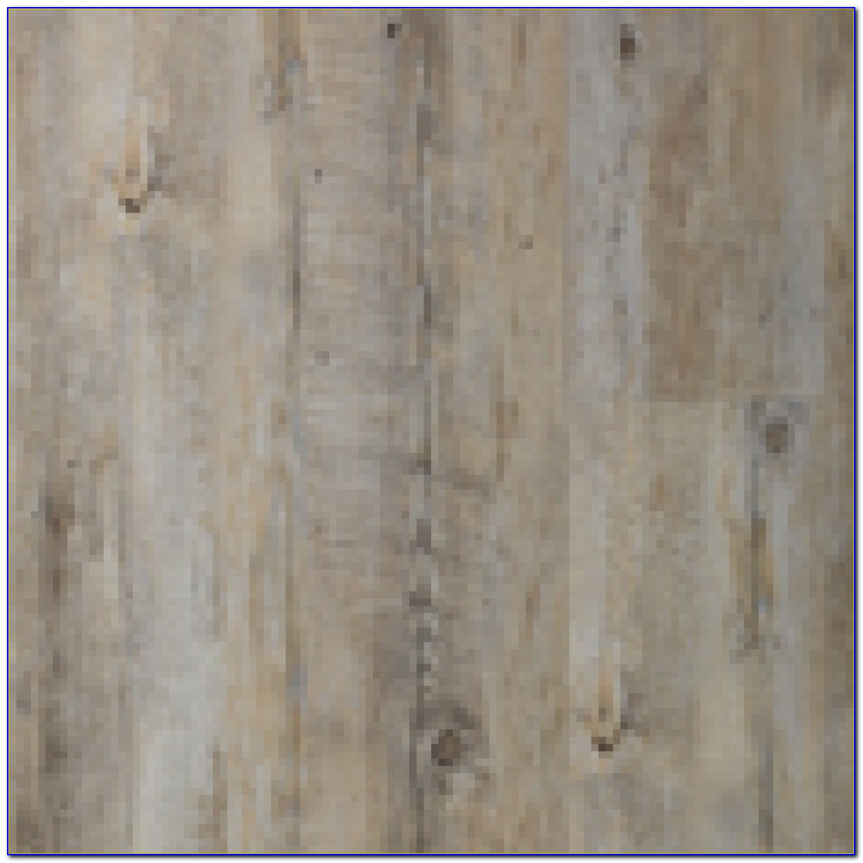 Distressed Wood Vinyl Flooring