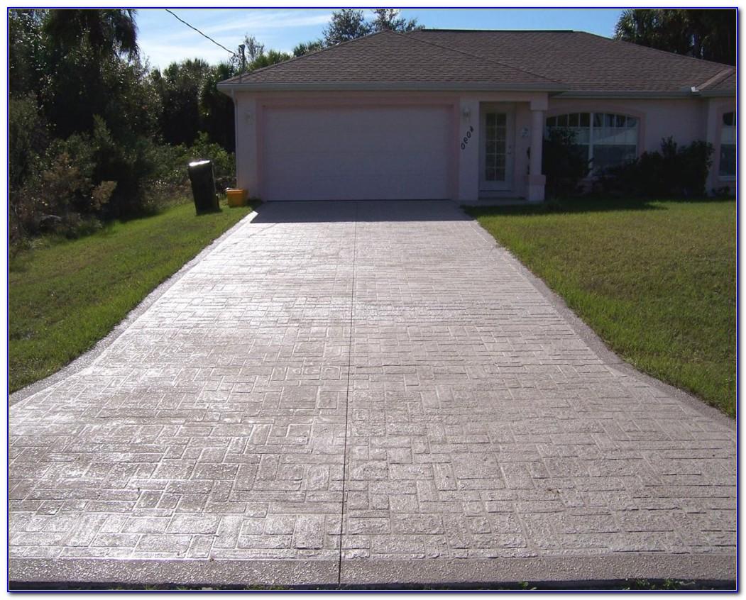 Dry Mop For Tile Floors