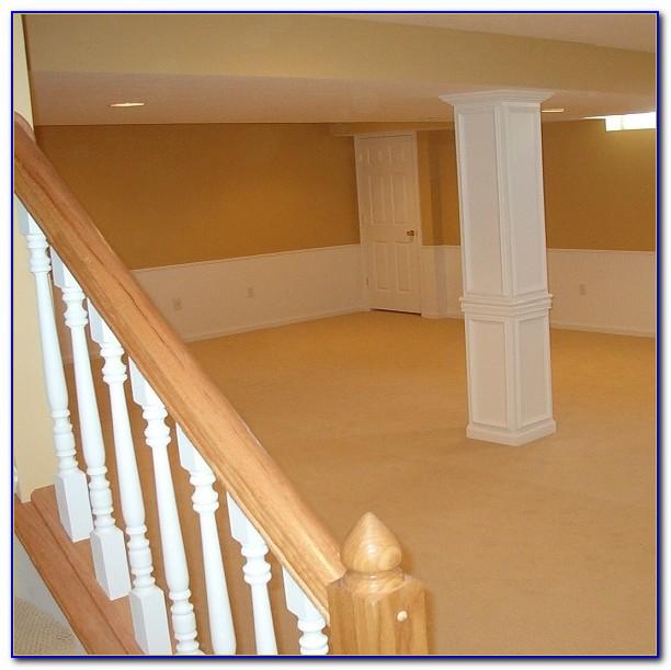Drylok E1 Garage Floor Paint