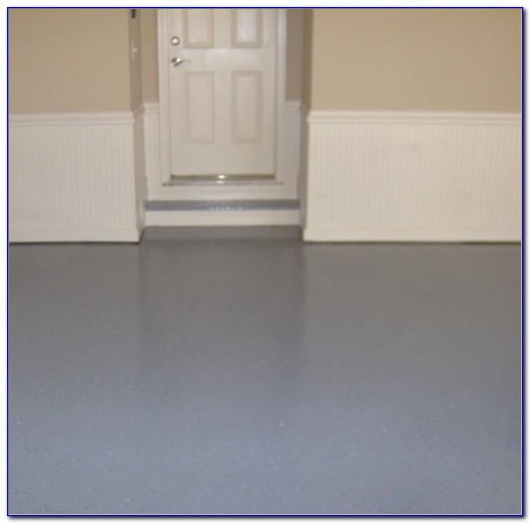 Drylok Garage Floor Paint Colors