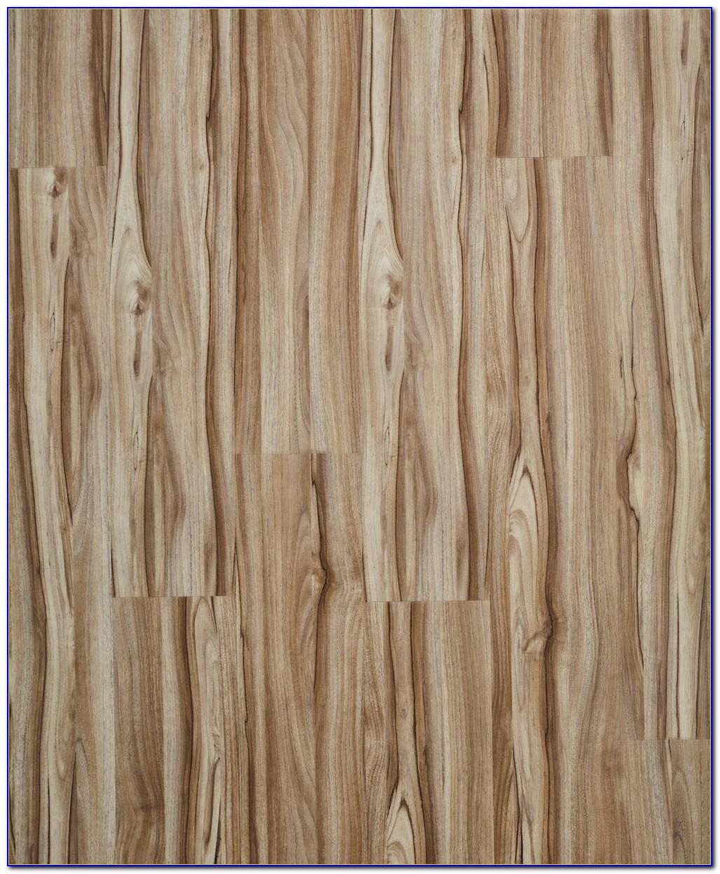 Easy Lay Vinyl Floor Tiles