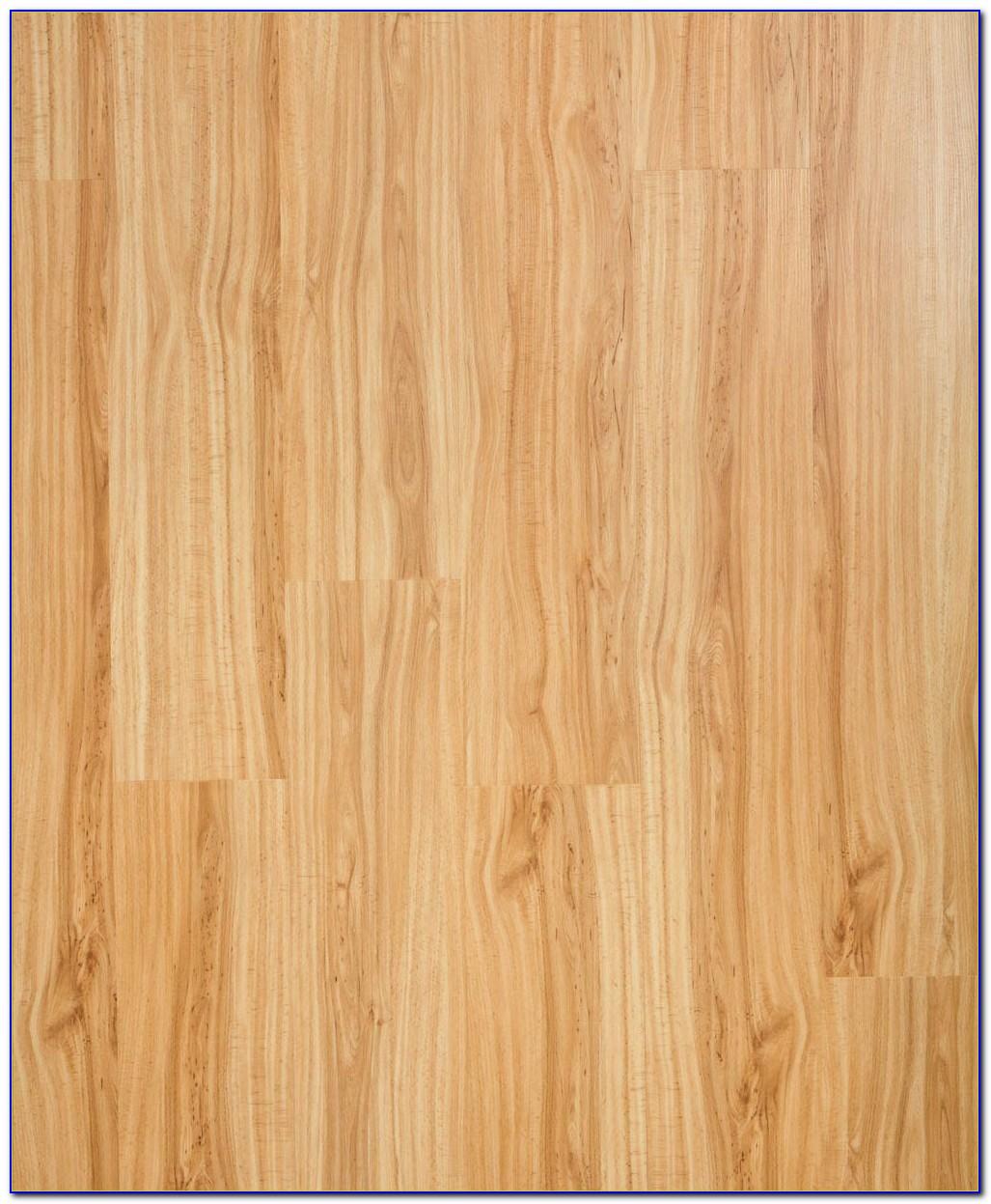 Easy Lay Vinyl Flooring Carpet Call
