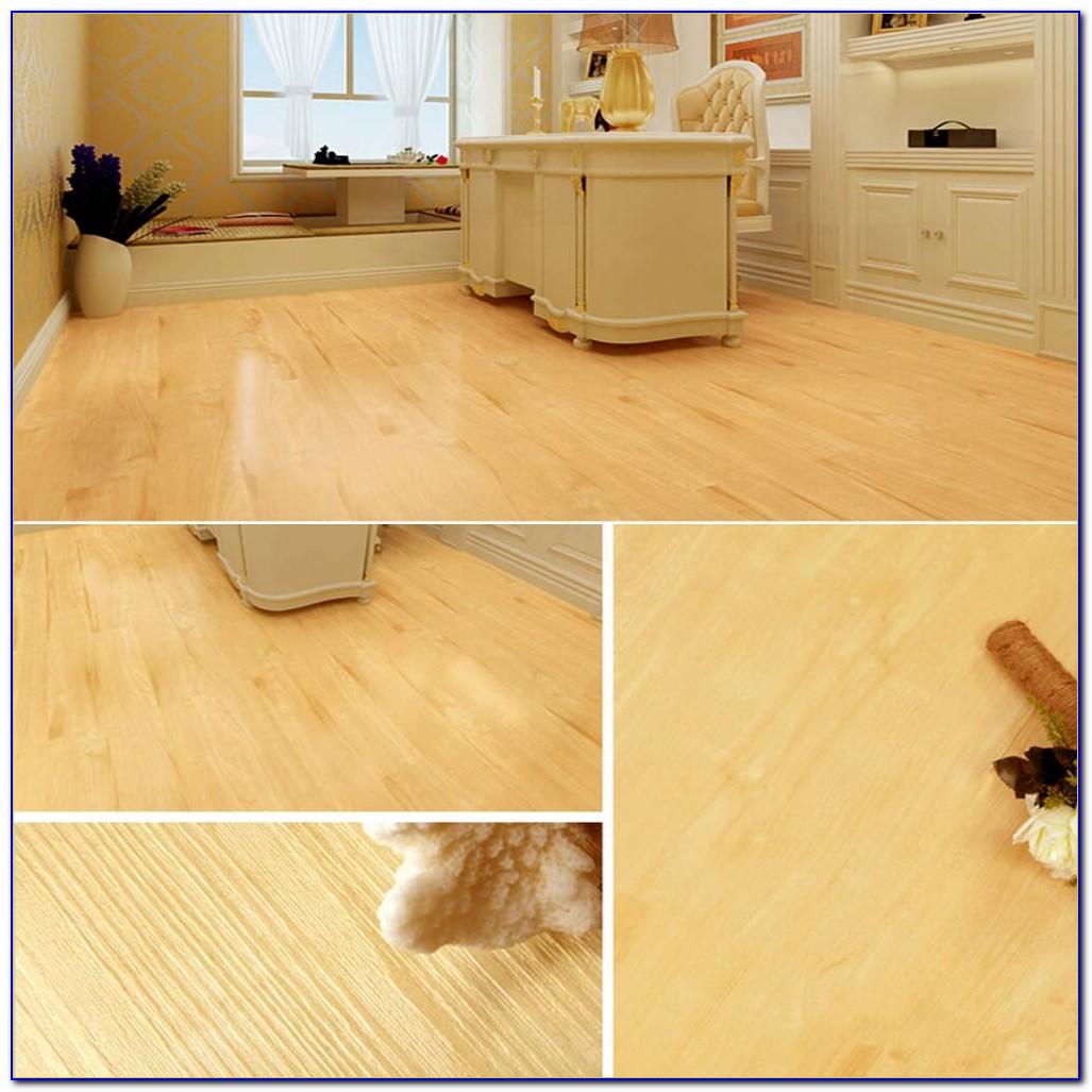 Engineered Hardwood Flooring Glue Down Installation
