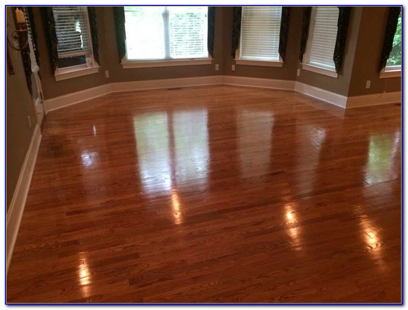Engineered Hardwood Floors Charleston Sc