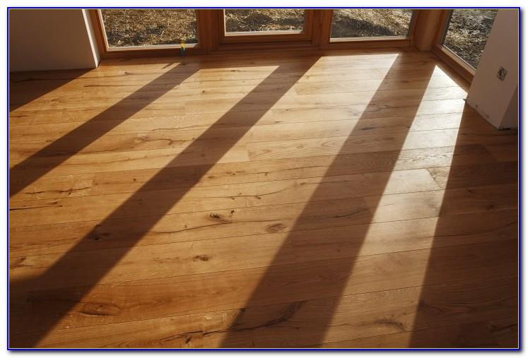 Engineered Hardwood Vs Laminate Flooring