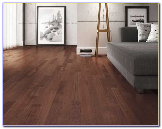 Engineered Wood Flooring Vs Wood Tile