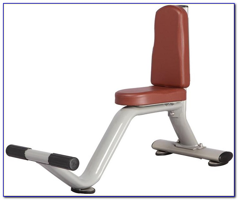 Fitness Gear Pro Utility Bench Amazon