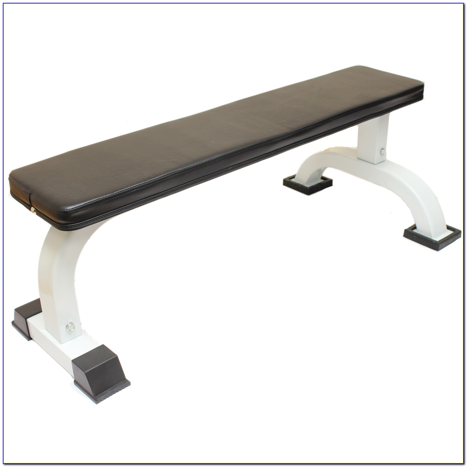 Fitness Gear Pro Utility Bench Leg Attachment