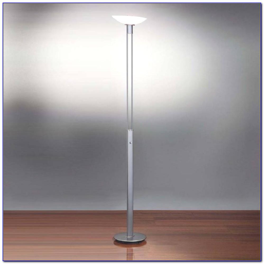 Floor Lamp With Dimmer Ikea