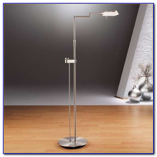 Floor Lamps With Dimmer Switch