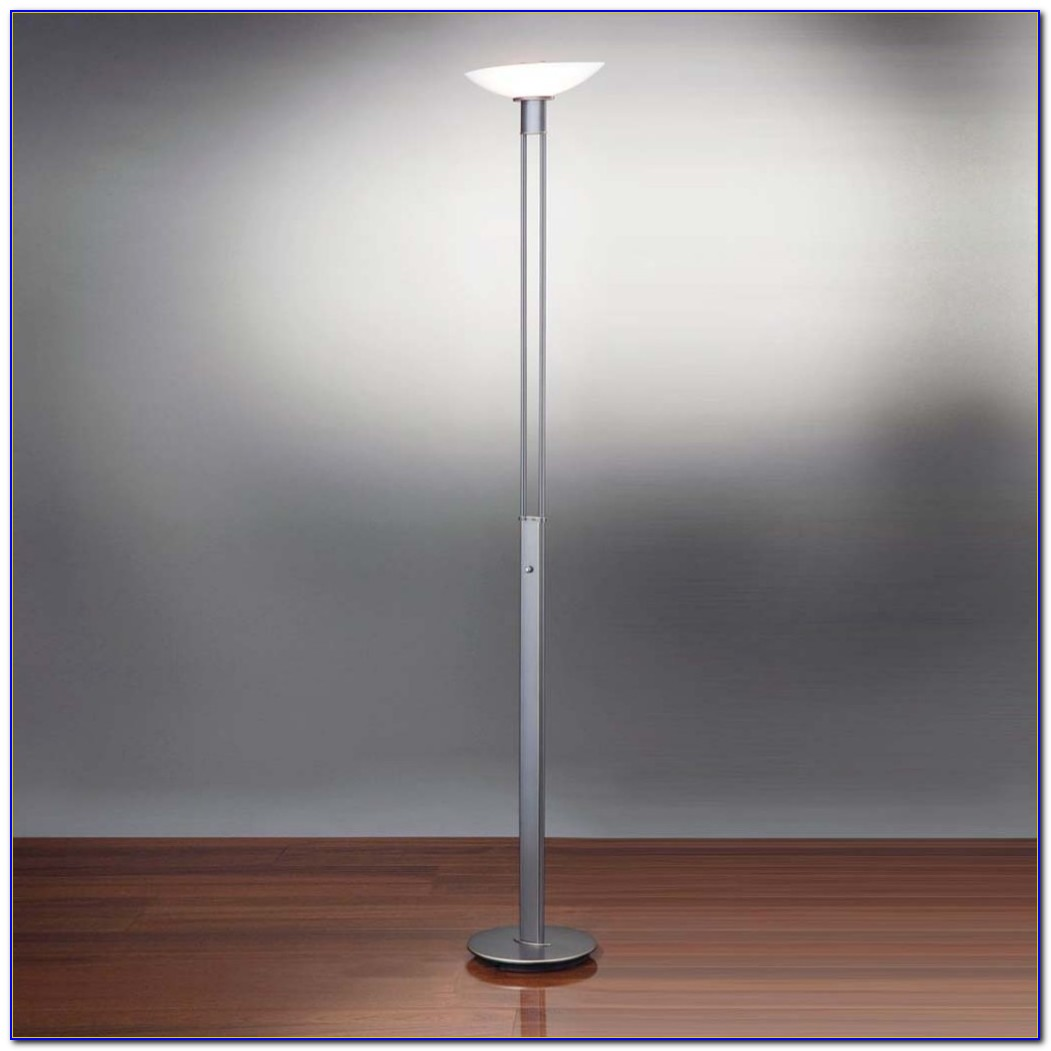Floor Lamps With Dimmer Uk