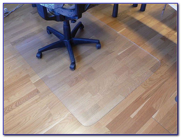 Floor Mats For Office Chairs