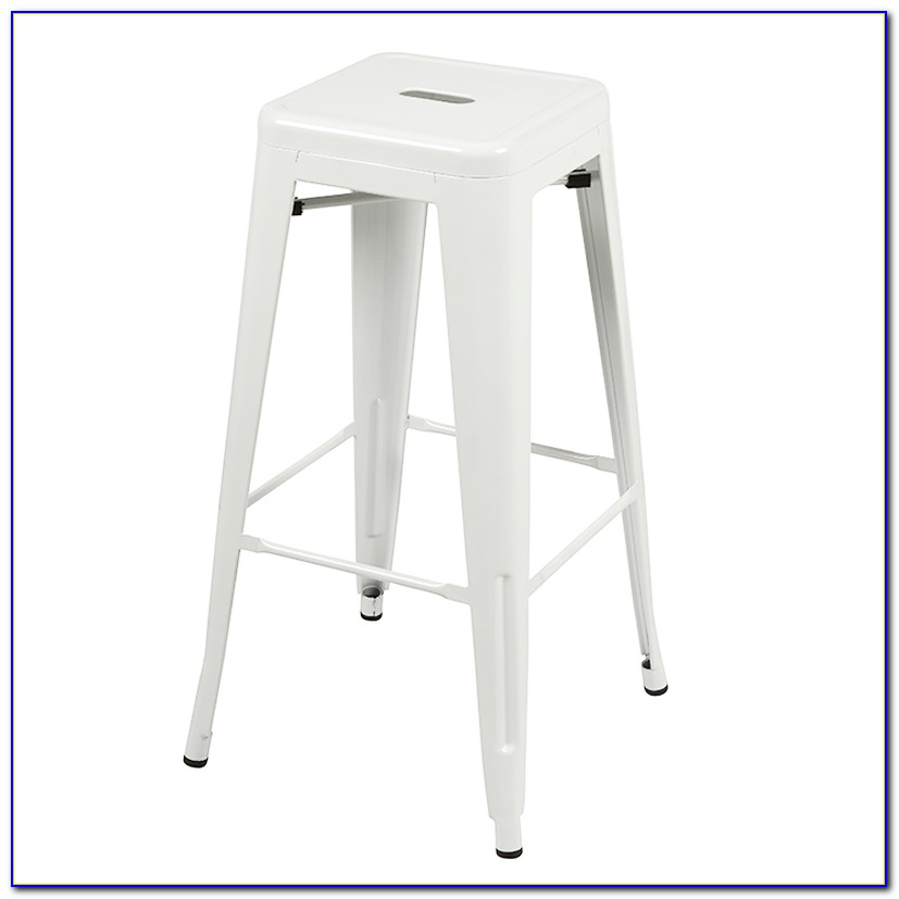 Floor Pads For Bar Stools