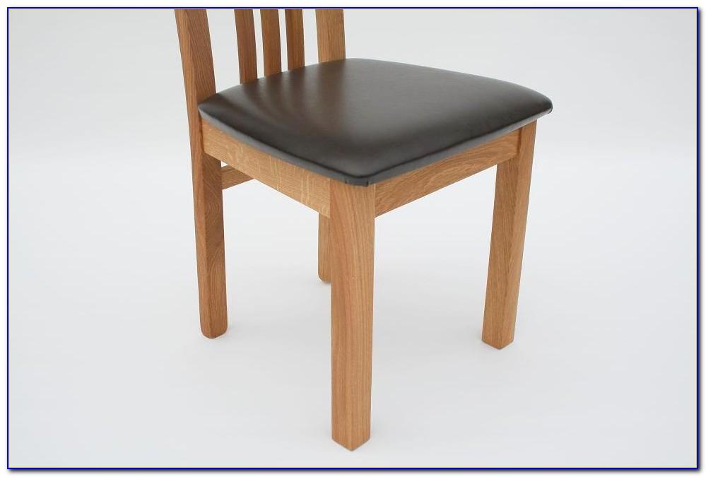 Floor Protectors For Bar Stool Legs