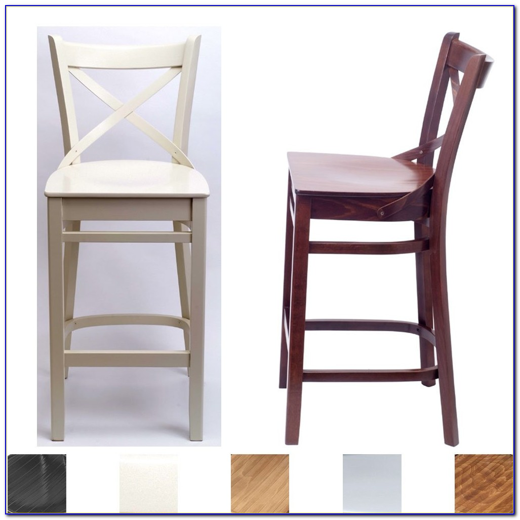 Floor Protectors For Round Bar Stools