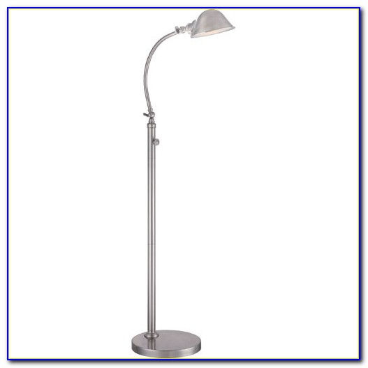 Floor Standing Lamps With Dimmer Switch