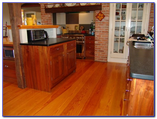 Flooring Companies In St. Louis Mo