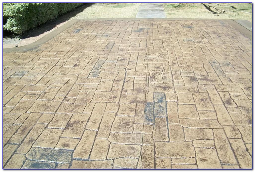 Flooring Contractors El Paso Tx