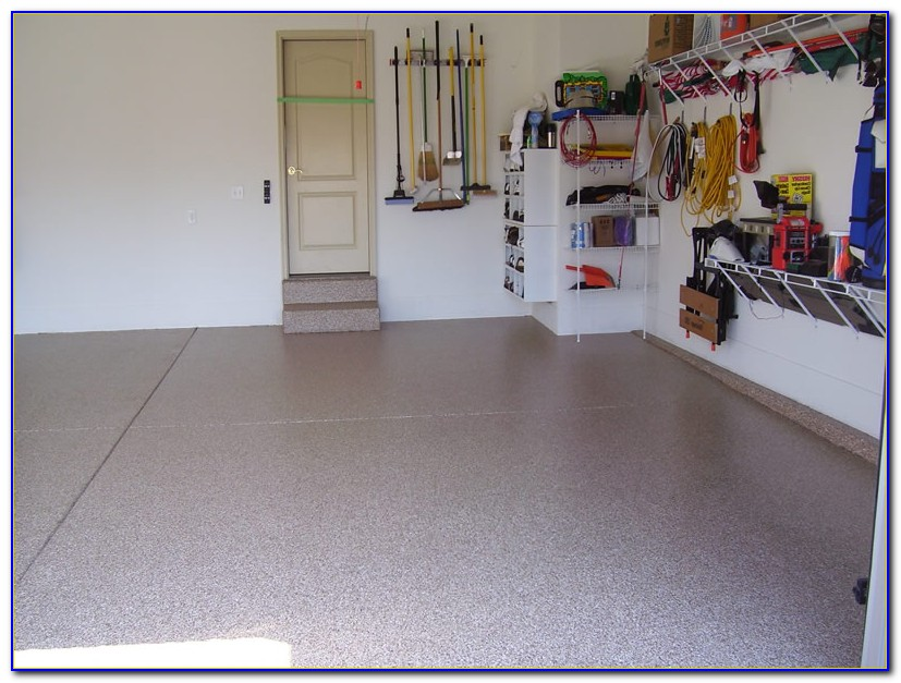 Flooring Contractors St Louis Mo