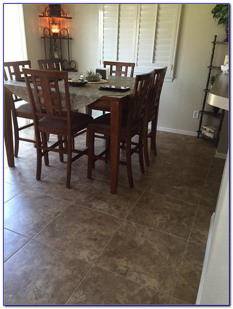 Flooring El Paso Tx
