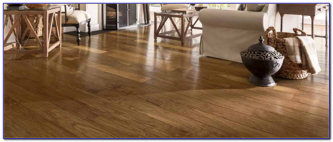 Flooring In Champaign Illinois