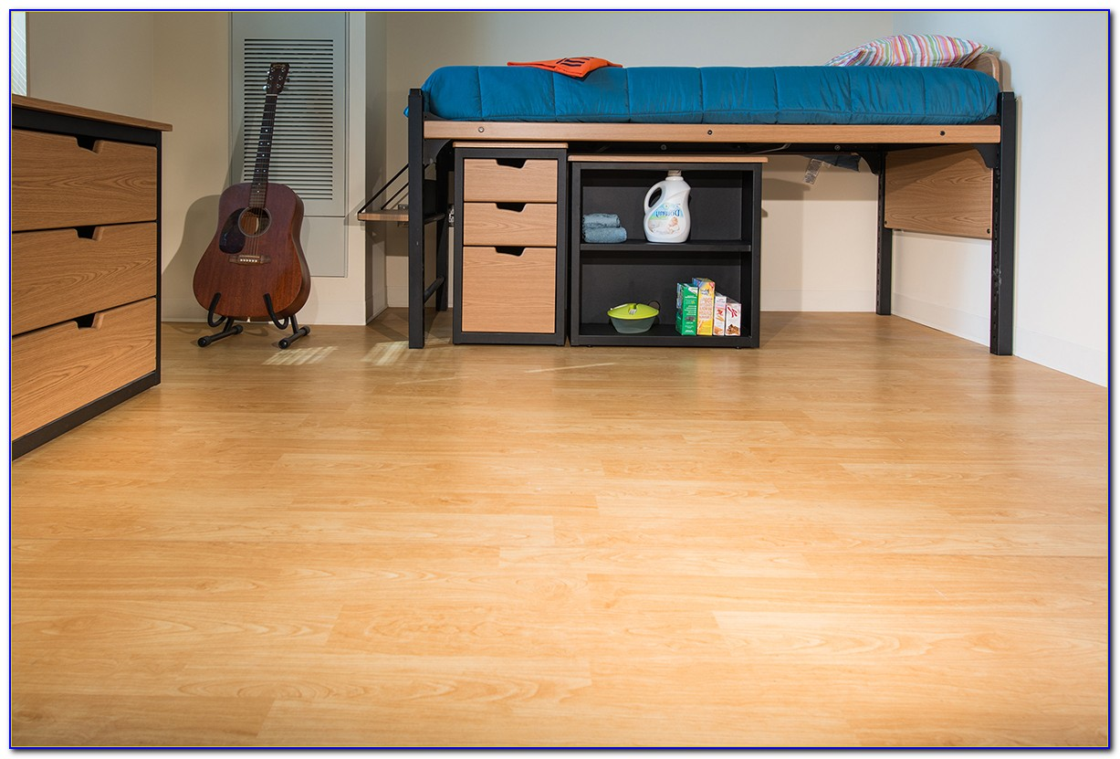 Flooring Places In Champaign Il