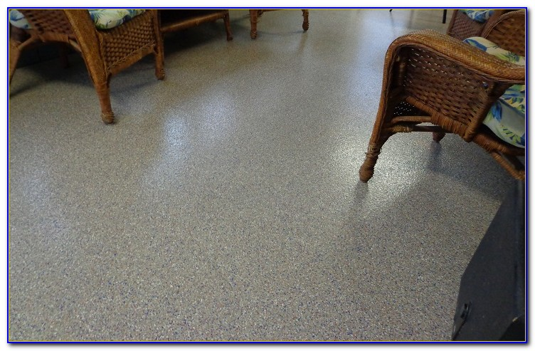 Flooring Surfaces In Champaign Il