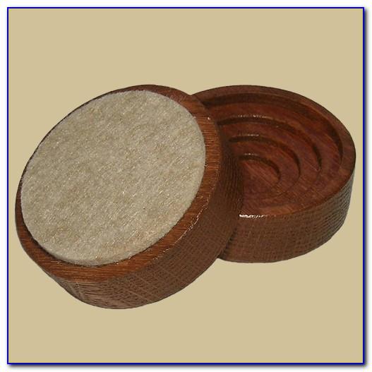 Furniture Cups For Hardwood Floors