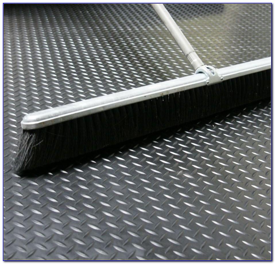 G Floor Garage Floor Protector Uk