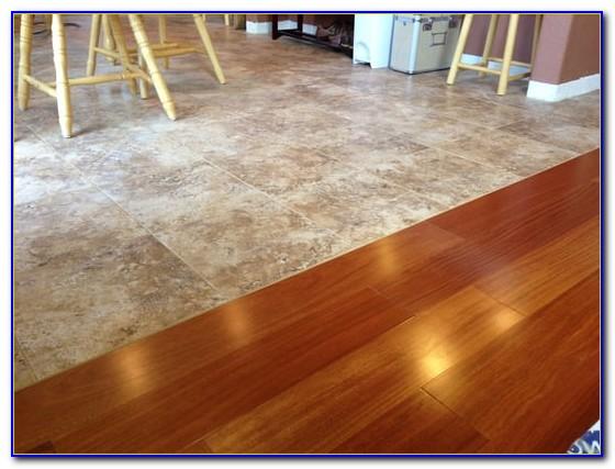 Glue Down Hardwood Flooring Vs Floating