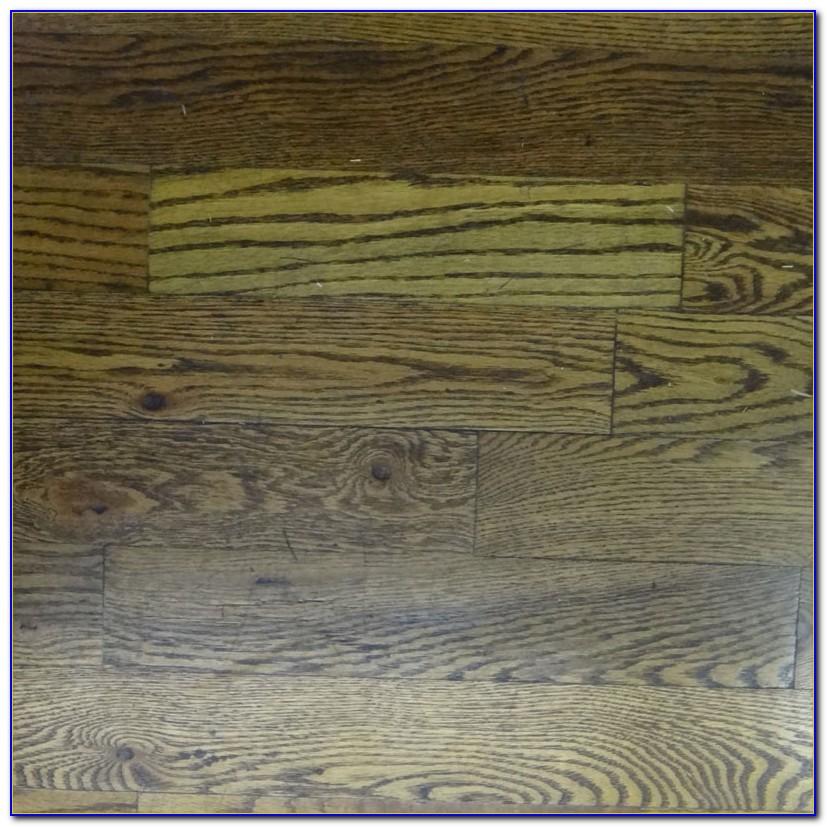 Glue Down Vs Nail Down Bamboo Flooring