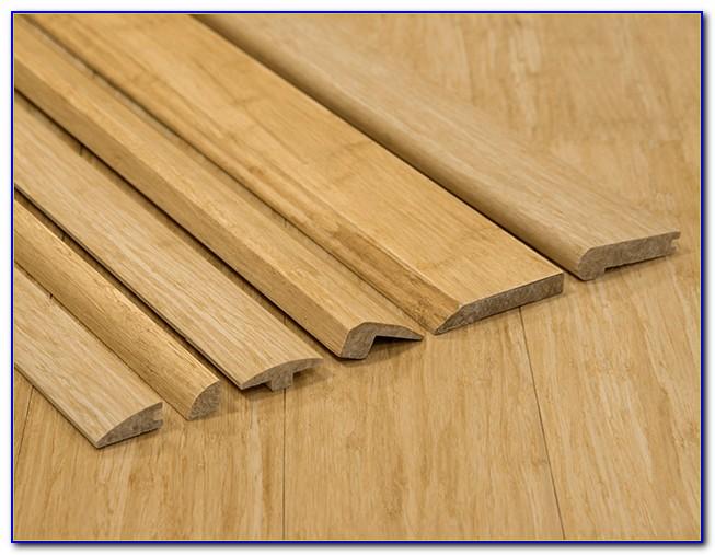 Glue Down Vs Nail Down Bamboo Strand Flooring