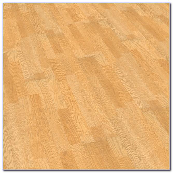 Golden Oak Laminate Flooring B&q