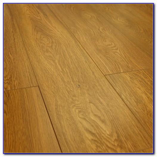 Golden Oak Laminate Flooring Costco